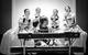 "<div class=""normal"">Анна Комова<br />Елена Веремеенко<br />Евгения Курова<br />Надежда Гулицкая</div><div class=""small it normal"">Фото: Женя Сирина</div>"