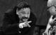 """Спектакль: <b><i>The Petty Bourgeoises</i></b><br /><span class=""""normal"""">Тетерев— Dmitry Nazarov<br />Бессеменов— Andrey Myagkov<br /><i></i></span>"""