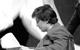 "Спектакль: <b><i>The Petty Bourgeoises</i></b><br /><span class=""normal"">Поля— Ekaterina Solomatina<br />Петр— Alexey Agapov<br />Тетерев— Dmitry Nazarov<br /><i></i></span>"