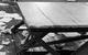 "Спектакль: <b><i>А потом…</i></b><br /><span class=""normal""><br /><i></i><br /><span class=""small"">© Екатерина Цветкова</span></span>"