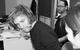 "Спектакль: <b><i>А потом…</i></b><br /><span class=""normal"">Режиссёр— Тильман Кёлер<br /><i>репетиция</i><br /><span class=""small"">© Екатерина Цветкова</span></span>"