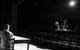 "Спектакль: <b><i>А потом…</i></b><br /><span class=""normal""><br /><i>репетиция</i><br /><span class=""small"">© Екатерина Цветкова</span></span>"