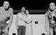 "Спектакль: <b><i>А потом…</i></b><br /><span class=""normal"">актер— Алексей Варущенко<br />актер— Эдуард Чекмазов<br />актриса— Наташа Швец<br />актер— Артём Соколов<br /><i></i><br /><span class=""small"">© Екатерина Цветкова</span></span>"