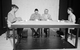 "Спектакль: <b><i>А потом…</i></b><br /><span class=""normal"">актер— Эдуард Чекмазов<br />актер— Алексей Варущенко<br />актер— Артём Соколов<br />актриса— Наташа Швец<br /><i></i><br /><span class=""small"">© Екатерина Цветкова</span></span>"