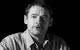"Спектакль: <b><i>А потом…</i></b><br /><span class=""normal"">актер— Эдуард Чекмазов<br /><i></i><br /><span class=""small"">© Екатерина Цветкова</span></span>"