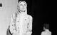 "Спектакль: <b><i>А потом…</i></b><br /><span class=""normal"">актер— Артём Соколов<br />актер— Эдуард Чекмазов<br />актер— Алексей Варущенко<br />актриса— Наташа Швец<br /><i></i><br /><span class=""small"">© Екатерина Цветкова</span></span>"