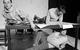 "Спектакль: <b><i>А потом…</i></b><br /><span class=""normal"">актер— Артём Соколов<br />актер— Алексей Варущенко<br />актер— Эдуард Чекмазов<br /><i></i><br /><span class=""small"">© Екатерина Цветкова</span></span>"