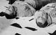 "Спектакль: <b><i>А потом…</i></b><br /><span class=""normal"">актер— Алексей Варущенко<br />актер— Артём Соколов<br /><i></i><br /><span class=""small"">© Екатерина Цветкова</span></span>"
