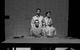 "Спектакль: <b><i>А потом…</i></b><br /><span class=""normal"">актер— Эдуард Чекмазов<br />актриса— Наташа Швец<br />актер— Алексей Варущенко<br />актер— Артём Соколов<br /><i></i><br /><span class=""small"">© Екатерина Цветкова</span></span>"