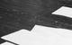 "Спектакль: <b><i>А потом…</i></b><br /><span class=""normal"">актер— Артём Соколов<br />актриса— Наташа Швец<br /><i></i><br /><span class=""small"">© Екатерина Цветкова</span></span>"
