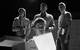 "Спектакль: <b><i>А потом…</i></b><br /><span class=""normal"">актриса— Наташа Швец<br />актер— Артём Соколов<br />актер— Эдуард Чекмазов<br />актер— Алексей Варущенко<br /><i></i><br /><span class=""small"">© Екатерина Цветкова</span></span>"