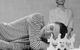 "Спектакль: <b><i>А потом…</i></b><br /><span class=""normal"">актер— Алексей Варущенко<br />актриса— Наташа Швец<br /><i></i><br /><span class=""small"">© Екатерина Цветкова</span></span>"