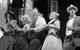 "Спектакль: <b><i>Примадонны</i></b><br /><span class=""normal"">Лео— Андрей Бурковский<br />Мэг— Ксения Лаврова-Глинка<br />Доктор Майерс— Станислав Дужников<br />Одри— Светлана Колпакова<br />Джек— Дмитрий Дюжев<br /><i></i><br /><span class=""small"">© Екатерина Цветкова</span></span>"