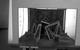 "<span class=""normal""><br /><i>Грета Исагулова. Золотой петушок Римского-Корсакова. IVкурс, мастерская Станислава Бенедиктова</i></span>"
