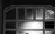 "Спектакль: <b><i>The Event</i></b><br /><span class=""normal"">Любовь— Marina Zudina<br />Сын ювелира в виде картины— Yana Dubuis<br /><i></i><br /><span class=""small"">© Ekaterina Tsvetkova</span></span>"