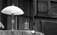 "Спектакль: <b><i>Событие</i></b><br /><span class=""normal"">Любовь— Марина Зудина<br />Ревшин— Игорь Верник<br /><i></i><br /><span class=""small"">© Екатерина Цветкова</span></span>"