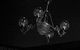 "Спектакль: <b><i>Событие</i></b><br /><span class=""normal""><br /><i></i><br /><span class=""small"">© Екатерина Цветкова</span></span>"