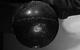 "Спектакль: <b><i>Мастер иМаргарита</i></b><br /><span class=""normal"">Маргарита— Наташа Швец<br />Воланд— Дмитрий Назаров<br /><i></i><br /><span class=""small"">© Екатерина Цветкова</span></span>"