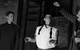 "Спектакль: <b><i>Мастер иМаргарита</i></b><br /><span class=""normal"">Азазелло— Эдуард Чекмазов<br />Барон Майгель— Николай Сальников<br />Воланд— Дмитрий Назаров<br /><i></i><br /><span class=""small"">© Екатерина Цветкова</span></span>"