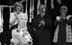 "<span class=""normal"">Александра Кулыбина<br /><i>25 марта 2011 года. Участники спектакля «Ретро» поздравляют Александру Фёдоровну Кулыбину сюбилеем. На заднем плане: Дарья Юрская, Раиса Максимова, Наталья Тенякова.</i><br /><span class=""small"">© Екатерина Цветкова</span></span>"