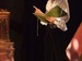 "Спектакль: <b><i>Пир вовремя ЧЧЧумы. Фрагменты</i></b><br /><span class=""normal"">Евгений Кулаков<br /><i></i><br /><span class=""small"">© Виталий Пискунов</span></span>"