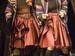 """Спектакль: <b><i>Ивонна, принцесса Бургундская</i></b><br /><span class=""""normal"""">Жанна Никонова<br />Александра Володина-Фроленкова<br /><i></i><br /><span class=""""small"""">© Сергей Тупталов</span></span>"""