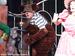 "Спектакль: <b><i>Рот без замочка</i></b><br /><span class=""normal"">Кукла— Жанна Никонова<br />Мишка— Алексей Шулин<br /><i></i><br /><span class=""small"">© Юлия Олексяк</span></span>"