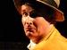 """Спектакль: <b><i>Безразмерное Ким-танго</i></b><br /><span class=""""normal"""">Андрей Семенов<br /><i></i><br /><span class=""""small"""">© Сергей Тупталов</span></span>"""