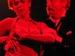"""Спектакль: <b><i>Безразмерное Ким-танго</i></b><br /><span class=""""normal"""">Татьяна Борисова<br />Борис Романов<br /><i></i><br /><span class=""""small"""">© Сергей Тупталов</span></span>"""
