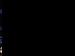 "Спектакль: <b><i>Ивонна, принцесса Бургундская</i></b><br /><span class=""normal""><br /><i></i></span>"