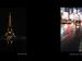 "<span class=""normal"">Александр Ешанов<br /><i>Александр Ешанов. Фотовыставка «Театр без кресел»,  2011</i><br /><span class=""small"">© Александр Ешанов</span></span>"