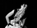 "Спектакль: <b><i>Кураж</i></b><br /><span class=""normal"">Мамаша Кураж— Дарья Белоусова<br /><i>Репетиция</i><br /><span class=""small"">© Ирина Параскевова</span></span>"