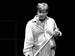 "Спектакль: <b><i>Кураж</i></b><br /><span class=""normal"">Молодой крестьянин— Сергей Щепачев<br /><i>Репетиция</i><br /><span class=""small"">© Ирина Параскевова</span></span>"