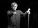 "Спектакль: <b><i>Кураж</i></b><br /><span class=""normal"">Другой крестьянин— Петр Кудряшов<br /><i>Репетиция</i><br /><span class=""small"">© Ирина Параскевова</span></span>"