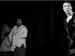 "Спектакль: <b><i>Кураж</i></b><br /><span class=""normal"">Старуха— Александра Ислентьева<br />Молодой человек— Александр Андриевич<br />Мамаша Кураж— Дарья Белоусова<br /><i>Репетиция</i><br /><span class=""small"">© Ирина Параскевова</span></span>"