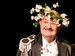 "Спектакль: <b><i>Кураж</i></b><br /><span class=""normal"">Старый полковник— Геннадий Храпунков<br /><i>Премьера</i><br /><span class=""small"">© Евгений Люлюкин</span></span>"