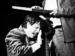 """Спектакль: <b><i>Аксенов, Довлатов, Двое</i></b><br /><span class=""""normal"""">Гроссмейстер, Гаенко— Станислав Сухарев<br />Г.О., Рябов— Сергей Олексяк<br /><i>Репетиция</i><br /><span class=""""small"""">© Александр Ешанов</span></span>"""