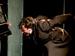"""Спектакль: <b><i>Аксенов, Довлатов, Двое</i></b><br /><span class=""""normal"""">Гроссмейстер, Гаенко— Станислав Сухарев<br /><i>Премьера</i><br /><span class=""""small"""">© Евгений Люлюкин</span></span>"""