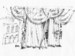 "Спектакль: <b><i>Карло— честный авантюрист</i></b><br /><span class=""normal""><br /><i></i><br /><span class=""small"">© Гарри Гуммель</span></span>"