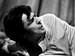 "Спектакль: <b><i>Карло— честный авантюрист</i></b><br /><span class=""normal"">Гульельмо— Денис Назаренко<br /><i>Репетиция</i><br /><span class=""small"">© Александр Андриевич</span></span>"