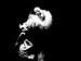 "Спектакль: <b><i>Карло— честный авантюрист</i></b><br /><span class=""normal"">Паж донны Ливии— Алла Черных<br /><i>Репетиция</i><br /><span class=""small"">© Александр Андриевич</span></span>"