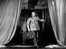"Спектакль: <b><i>Карло— честный авантюрист</i></b><br /><span class=""normal"">Карло Гольдони— Алексей Шулин<br /><i>Репетиция</i><br /><span class=""small"">© Александр Андриевич</span></span>"