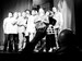 "Спектакль: <b><i>Карло— честный авантюрист</i></b><br /><span class=""normal""><br /><i>Сцена изспектакля<br /> Репетиция</i><br /><span class=""small"">© Александр Андриевич</span></span>"