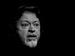 "Спектакль: <b><i>Карло— честный авантюрист</i></b><br /><span class=""normal"">Дон Филиберто— Александр Пожаров<br /><i>Репетиция</i><br /><span class=""small"">© Александр Андриевич</span></span>"