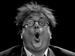 "Спектакль: <b><i>Карло— честный авантюрист</i></b><br /><span class=""normal"">Граф ди-Брано— Сергей Олексяк<br /><i>Репетиция</i><br /><span class=""small"">© Александр Андриевич</span></span>"