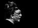 "Спектакль: <b><i>Карло— честный авантюрист</i></b><br /><span class=""normal"">Донна Аврора— Екатерина Тенета<br /><i>Репетиция</i><br /><span class=""small"">© Александр Андриевич</span></span>"