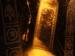"Спектакль: <b><i>Карло— честный авантюрист</i></b><br /><span class=""normal""><br /><i>Премьера</i><br /><span class=""small"">© Сергей Тупталов</span></span>"