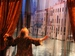 "Спектакль: <b><i>Карло— честный авантюрист</i></b><br /><span class=""normal"">Карло Гольдони— Алексей Шулин<br /><i>Премьера</i><br /><span class=""small"">© Сергей Тупталов</span></span>"