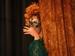 "Спектакль: <b><i>Карло— честный авантюрист</i></b><br /><span class=""normal"">Донна Ливия— Дарья Белоусова<br /><i>Премьера</i><br /><span class=""small"">© Сергей Тупталов</span></span>"