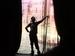 "Спектакль: <b><i>Карло— честный авантюрист</i></b><br /><span class=""normal"">Вице-король— Александр Ливанов<br /><i>Премьера</i><br /><span class=""small"">© Сергей Тупталов</span></span>"
